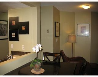 Photo 2: 106 2023 FRANKLIN Street in Vancouver: Hastings Condo for sale (Vancouver East)  : MLS®# V803435
