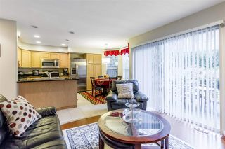 """Photo 7: 45 2990 PANORAMA Drive in Coquitlam: Westwood Plateau Townhouse for sale in """"WESTBROOK VILLAGE"""" : MLS®# R2235190"""