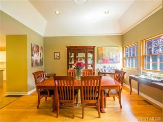 Photo 15: 1270 Mulberry Pl in NORTH SAANICH: NS Lands End House for sale (North Saanich)  : MLS®# 737130