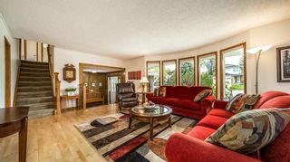 Photo 7: 5907 Dalcastle Crescent NW in Calgary: Dalhousie Detached for sale : MLS®# A1143943
