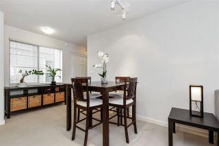 """Photo 6: 206 12083 92A Avenue in Surrey: Queen Mary Park Surrey Condo for sale in """"Tamaron"""" : MLS®# R2542035"""