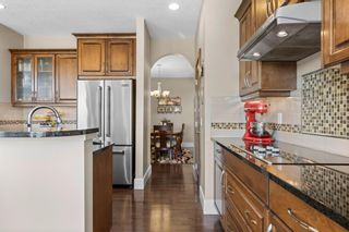 Photo 15: 88 SAGE VALLEY Park NW in Calgary: Sage Hill Detached for sale : MLS®# A1115387
