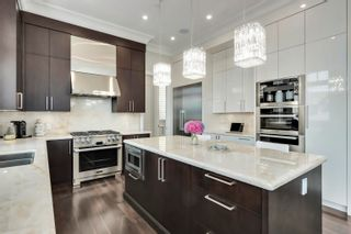Photo 10: 4237 ANGUS Drive in Vancouver: Shaughnessy House for sale (Vancouver West)  : MLS®# R2608862