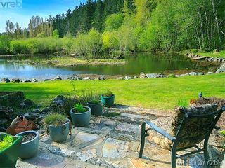 Photo 2: 11120 Alder Rd in NORTH SAANICH: NS Lands End House for sale (North Saanich)  : MLS®# 757384