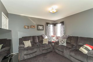 Photo 16: 19620 MAPLE Place in Pitt Meadows: Mid Meadows House for sale : MLS®# R2557959
