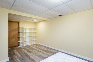 Photo 31: 39 Cedardale Road SW in Calgary: Cedarbrae Semi Detached for sale : MLS®# A1057502