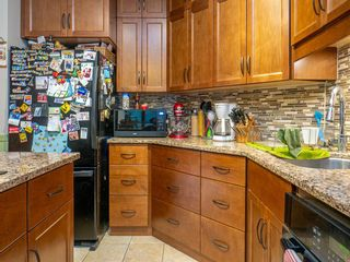 Photo 19: 722 River Road in Lockport: R13 Residential for sale : MLS®# 202117520