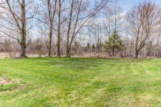 Photo 29: 433056 4th Line in Amaranth: Rural Amaranth House (Bungalow) for sale : MLS®# X5200257
