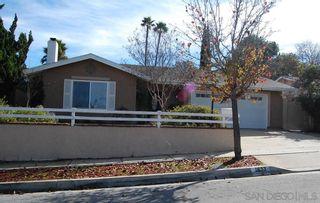 Photo 1: SOUTH ESCONDIDO House for sale : 4 bedrooms : 1633 Kenora Dr in Escondido