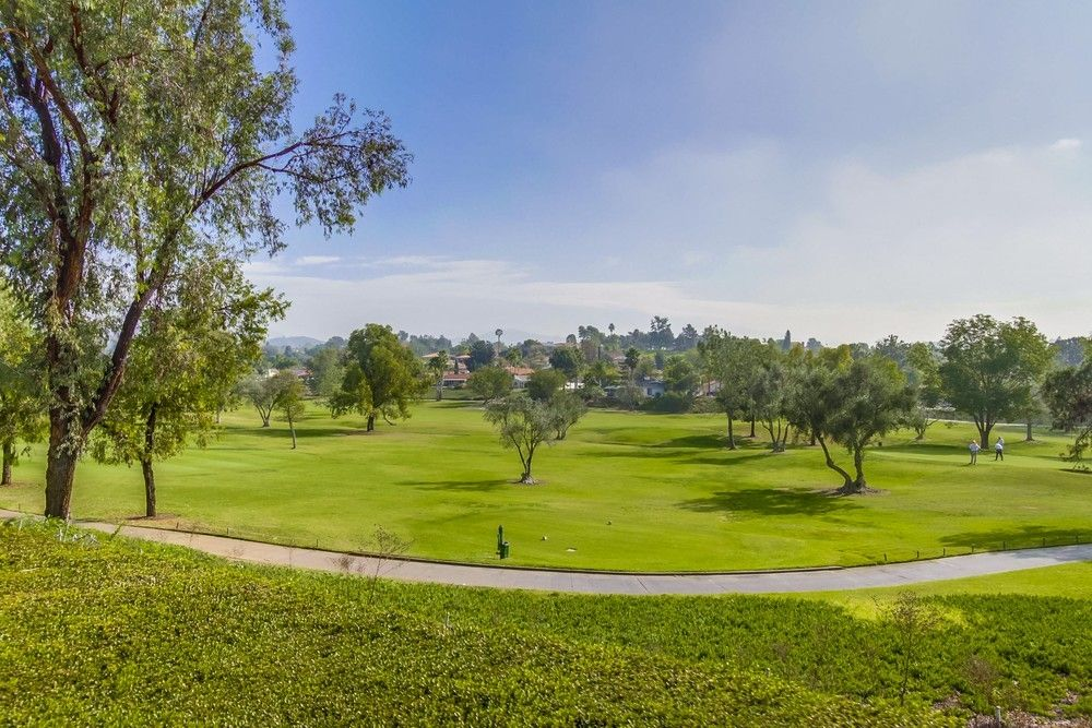 Main Photo: RANCHO BERNARDO House for sale : 3 bedrooms : 18189 Verano Drive in San Diego