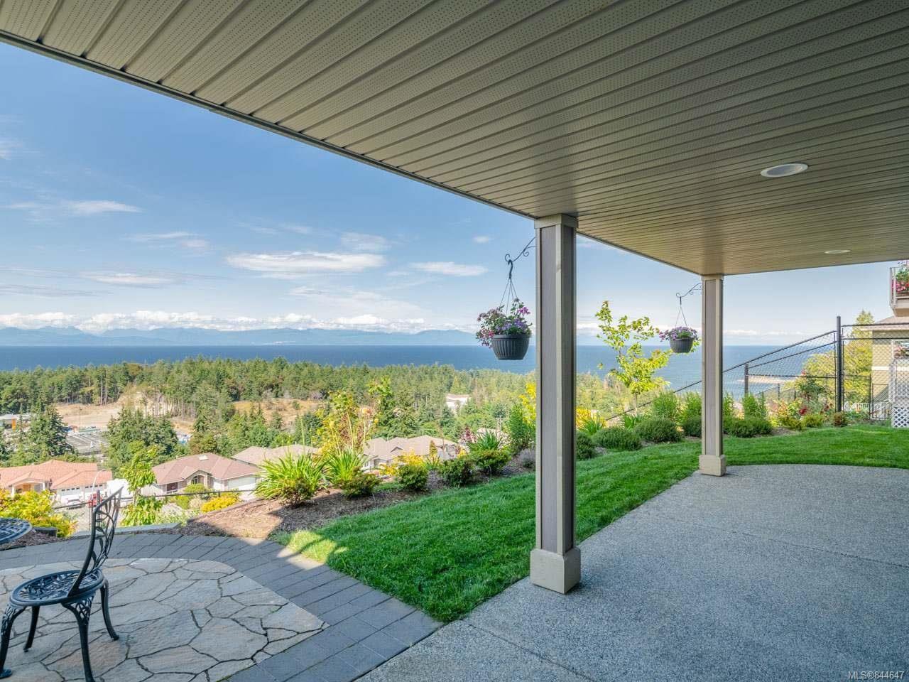 Photo 50: Photos: 4576 Laguna Way in NANAIMO: Na North Nanaimo House for sale (Nanaimo)  : MLS®# 844647