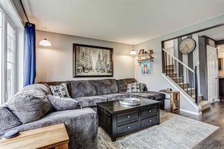 Photo 10: 19 BRIDLECREST Road SW in Calgary: Bridlewood Detached for sale : MLS®# C4304991