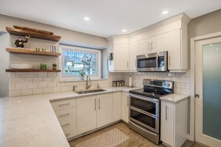 Photo 4: 112 Sun Canyon Link SE in Calgary: Sundance Detached for sale : MLS®# A1083295