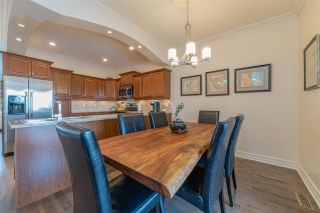 Photo 21: 114 Houle Drive: Morinville House for sale : MLS®# E4226377