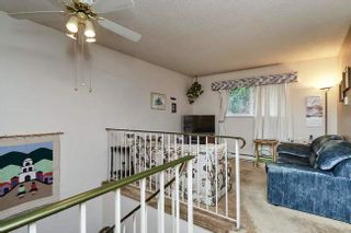 Photo 14: 7394 BRANDYWINE PLACE in Parklane: Champlain Heights Condo for sale ()  : MLS®# R2414414