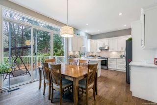 Photo 3: 15355 36A AVENUE in Surrey: Morgan Creek House for sale (South Surrey White Rock)  : MLS®# R2562729
