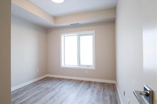 Photo 10: 208 70 Philip Lee Drive in Winnipeg: Crocus Meadows Condominium for sale (3K)  : MLS®# 202100136