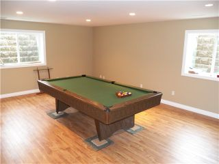 Photo 3: 2031 MCPHERSON Wynd in Williams Lake: Esler/Dog Creek House for sale (Williams Lake (Zone 27))  : MLS®# N222842