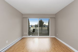 "Photo 2: 109 212 FORBES Avenue in North Vancouver: Lower Lonsdale Condo for sale in ""Forbes Manor"" : MLS®# R2121714"