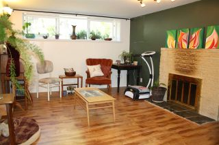 Photo 14: 2792 MCGILL Street in Vancouver: Hastings East House for sale (Vancouver East)  : MLS®# R2198736