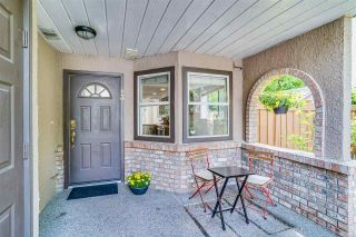 Photo 33: 13 12438 BRUNSWICK Place in Richmond: Steveston South Townhouse for sale : MLS®# R2585192