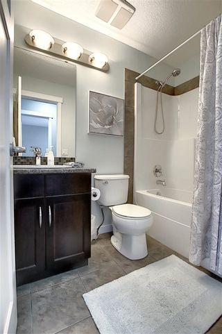 Photo 38: 42 Heatherglen Drive: Spruce Grove House for sale : MLS®# E4227855