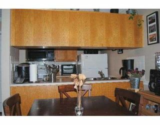 "Photo 7: # D213 4845 53RD ST in Ladner: Hawthorne Condo for sale in ""LADNER POINT"" : MLS®# V936705"