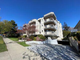 Photo 4: 305 445 Cook St in : Vi Fairfield West Condo for sale (Victoria)  : MLS®# 872597