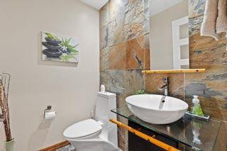 Photo 15: 1483 136 Street in Surrey: Crescent Bch Ocean Pk. 1/2 Duplex for sale (South Surrey White Rock)  : MLS®# R2622071