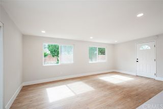 Photo 17: SANTEE House for sale : 3 bedrooms : 8626 Dobyns Drive