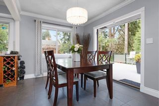 "Photo 9: 1841 GALER Way in Port Coquitlam: Oxford Heights House for sale in ""Oxford Heights"" : MLS®# R2561996"