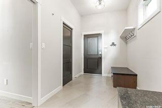 Photo 12: 3414 Green Brook Road in Regina: Greens on Gardiner Residential for sale : MLS®# SK870348