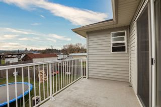 Photo 25: 563 Fifth St in : Na University District House for sale (Nanaimo)  : MLS®# 866025