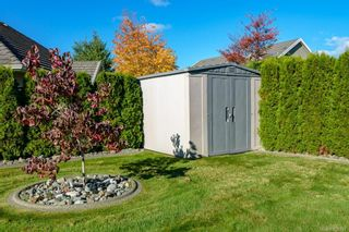 Photo 45: 797 Monarch Dr in : CV Crown Isle House for sale (Comox Valley)  : MLS®# 858767
