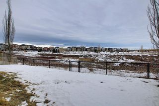 Photo 45: 37 Sage Hill Landing NW in Calgary: Sage Hill Detached for sale : MLS®# A1061545