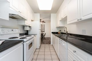 Photo 15: PH12 223 MOUNTAIN HIGHWAY in North Vancouver: Lynnmour Condo for sale : MLS®# R2601395