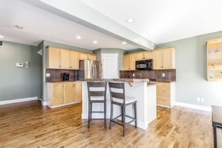 Photo 4: 2075 Reunion Boulevard NW: Airdrie Detached for sale : MLS®# A1096140