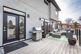 Photo 38: 9712 148 Street in Edmonton: Zone 10 House for sale : MLS®# E4237184