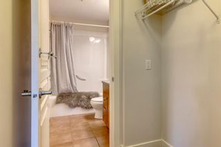 Photo 21: 215 208 Holy Cross SW in Calgary: Mission Apartment for sale : MLS®# A1123191