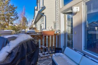 Photo 35: 17 Copperfield Court SE in Calgary: Copperfield Row/Townhouse for sale : MLS®# A1056969