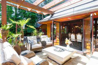 Photo 17: 12662 28 Avenue in Surrey: Crescent Bch Ocean Pk. House for sale (South Surrey White Rock)  : MLS®# R2185973