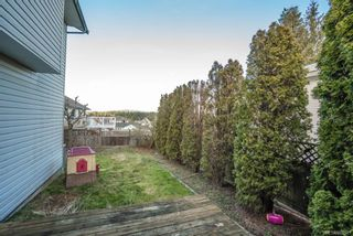Photo 27: 985 Oliver Terr in : Du Ladysmith House for sale (Duncan)  : MLS®# 862541
