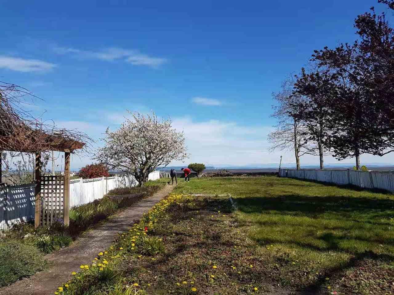 Main Photo: 1728 Beach Grove Road in Delta: Beach Grove House for sale (Tsawwassen)  : MLS®# R2542804