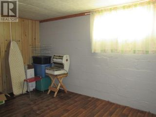 Photo 28: 834043 HIGHWAY 685 in Rural Clear Hills County: House for sale : MLS®# A1050461