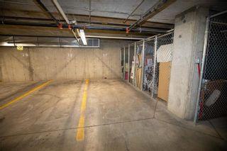 Photo 13: 101 248 SUNTERRA RIDGE Place: Cochrane Apartment for sale : MLS®# C4294936