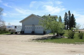 Photo 3: 101 Halpenny Street in Viscount: Residential for sale : MLS®# SK857194