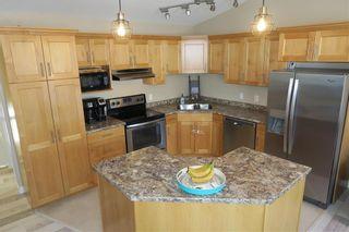Photo 9: 13 Glenridge Bay in Grunthal: R16 Residential for sale : MLS®# 202103569