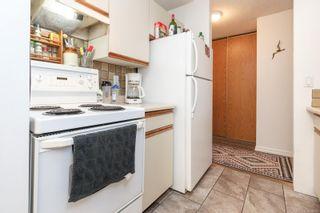 Photo 7: 412 1630 Quadra St in : Vi Central Park Condo for sale (Victoria)  : MLS®# 858183