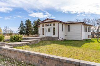 Photo 2: 54102 RRD 93: Rural Yellowhead House for sale : MLS®# E4266408