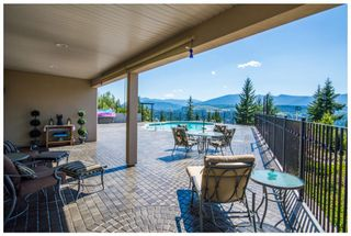 Photo 67: 3630 McBride Road in Blind Bay: McArthur Heights House for sale (Shuswap Lake)  : MLS®# 10204778